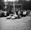 2439 HERDENKINGEN, 17 september 1946