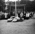2440 HERDENKINGEN, 17 september 1946