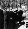 2442 HERDENKINGEN, 17 september 1946