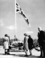 2447 HERDENKINGEN, 17 september 1946