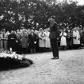 2450 HERDENKINGEN, 17 september 1946