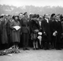2451 HERDENKINGEN, 17 september 1946