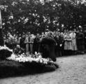 2453 HERDENKINGEN, 17 september 1946