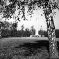 2460 HERDENKINGEN, 17 september 1946