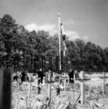 2463 HERDENKINGEN, 17 september 1946