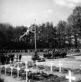 2464 HERDENKINGEN, 17 september 1946