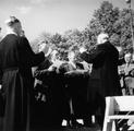 2467 HERDENKINGEN, 17 september 1946