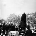 2468 HERDENKINGEN, 17 september 1946