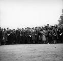 2469 HERDENKINGEN, 17 september 1946