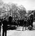 2470 HERDENKINGEN, 17 september 1946