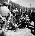 2471 HERDENKINGEN, 17 september 1946