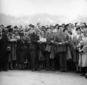 2472 HERDENKINGEN, 17 september 1946