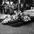 2473 HERDENKINGEN, 17 september 1946