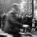 2474 HERDENKINGEN, 17 september 1946