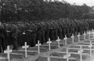 2476 HERDENKINGEN, 25 september 1945