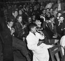 2477 HERDENKINGEN, 1946