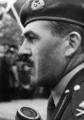 2478 HERDENKINGEN, 17 september 1946