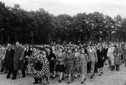 2479 HERDENKINGEN, 1946-1947
