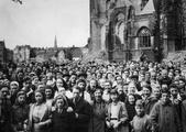 2480 HERDENKINGEN, 1946-1947