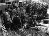 2482 HERDENKINGEN, 1946-1947