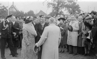 2483 HERDENKINGEN, 17 september 1946