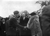 2485 HERDENKINGEN, 17 september 1946