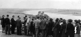 2487 HERDENKINGEN, 1946-1947
