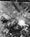 250 LUCHTFOTO'S, 06-09-1944