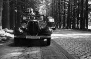 2527 WEDEROPBOUW, 1945-1946