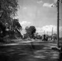 2554 VERWOESTINGEN, 1945