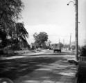 2555 VERWOESTINGEN, 1945