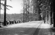 2563 VERWOESTINGEN, 1945