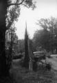 2565 VERWOESTINGEN, 1945