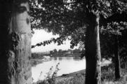 2575 VERWOESTINGEN, 1945