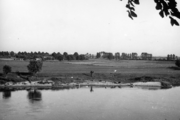 2576 VERWOESTINGEN, 1945