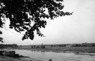 2577 VERWOESTINGEN, 1945