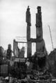 2578 VERWOESTINGEN, 1945