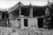 2579 VERWOESTINGEN, 1945