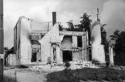 2581 VERWOESTINGEN, 1945