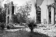 2582 VERWOESTINGEN, 1945