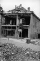 2583 VERWOESTINGEN, 1945