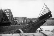 2587 VERWOESTINGEN, 1945