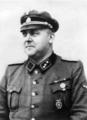 2612 PERSONEN, 1940-1944