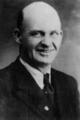 2613 PERSONEN, 1940-1945