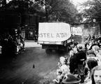 2639 AMSTERDAM HELPT ARNHEM, 11 september 1945