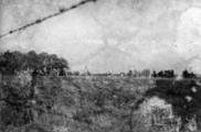 2658 TWEEDE WERELDOORLOG, september 1944
