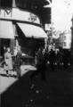 2666 TWEEDE WERELDOORLOG, 1942-1944