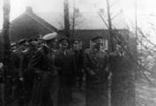 2667 TWEEDE WERELDOORLOG, 1942-1944