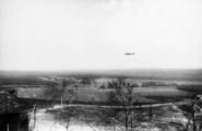 2668 TWEEDE WERELDOORLOG, 1942-1944