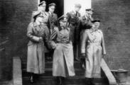 2669 TWEEDE WERELDOORLOG, 1942-1944